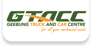 Geebung Truck and Car Centre - for all your mechanical needs